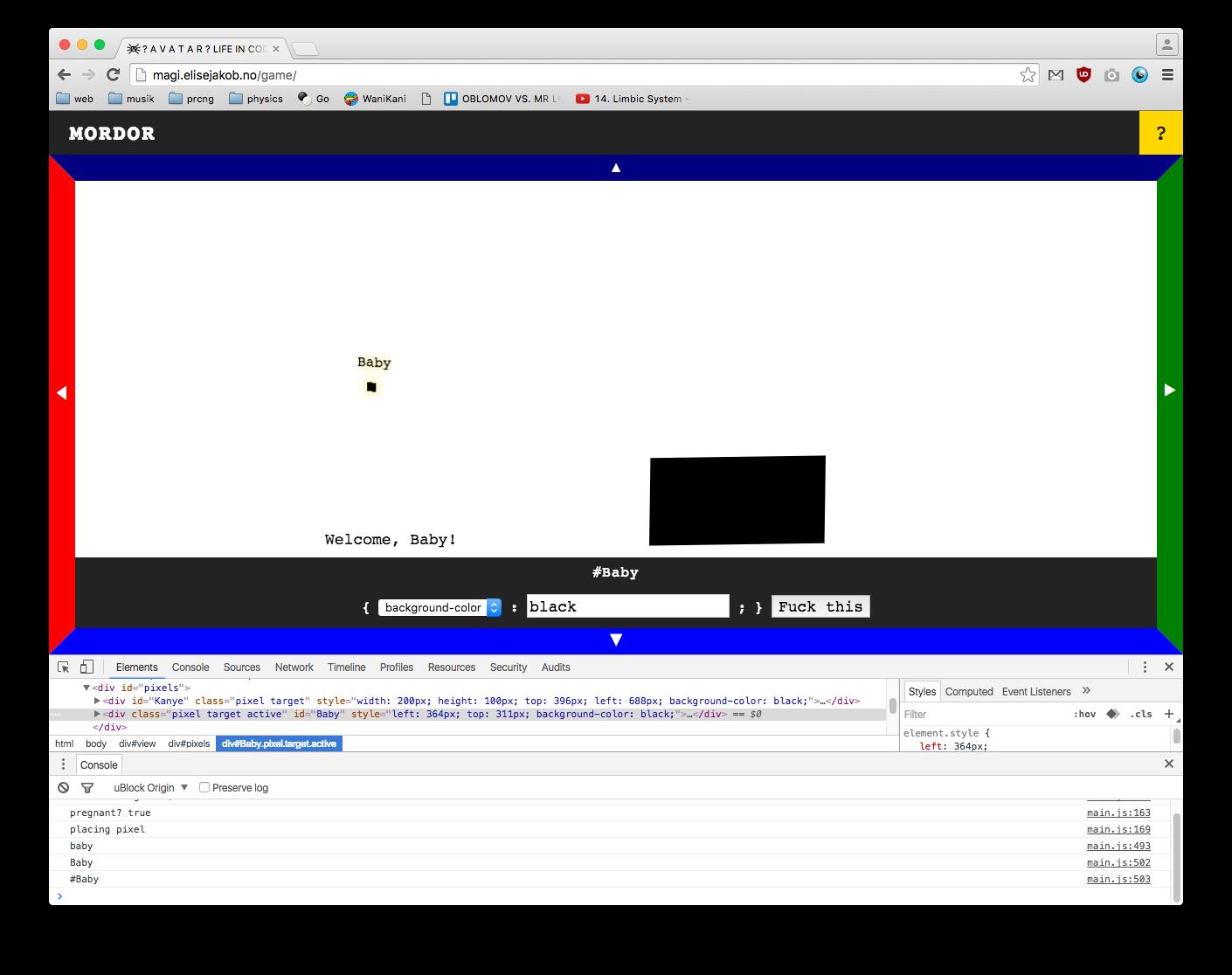 News Magi 2016 Journal Fileclassical 7circuit Labyrinthsvg Wikipedia The Free Pixel Is Born